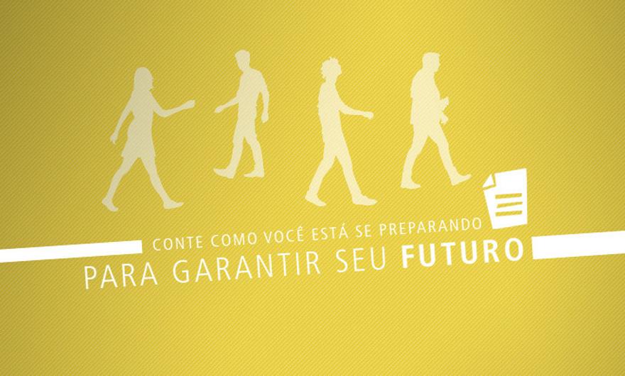 futuro financeiro