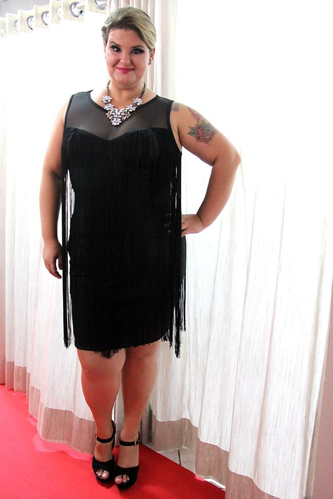 vestido elegance 2