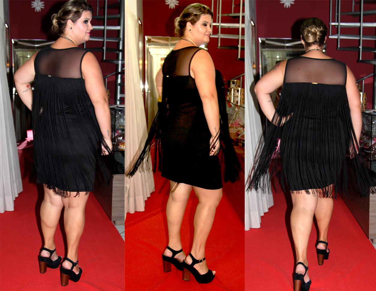 vestido elegance 3