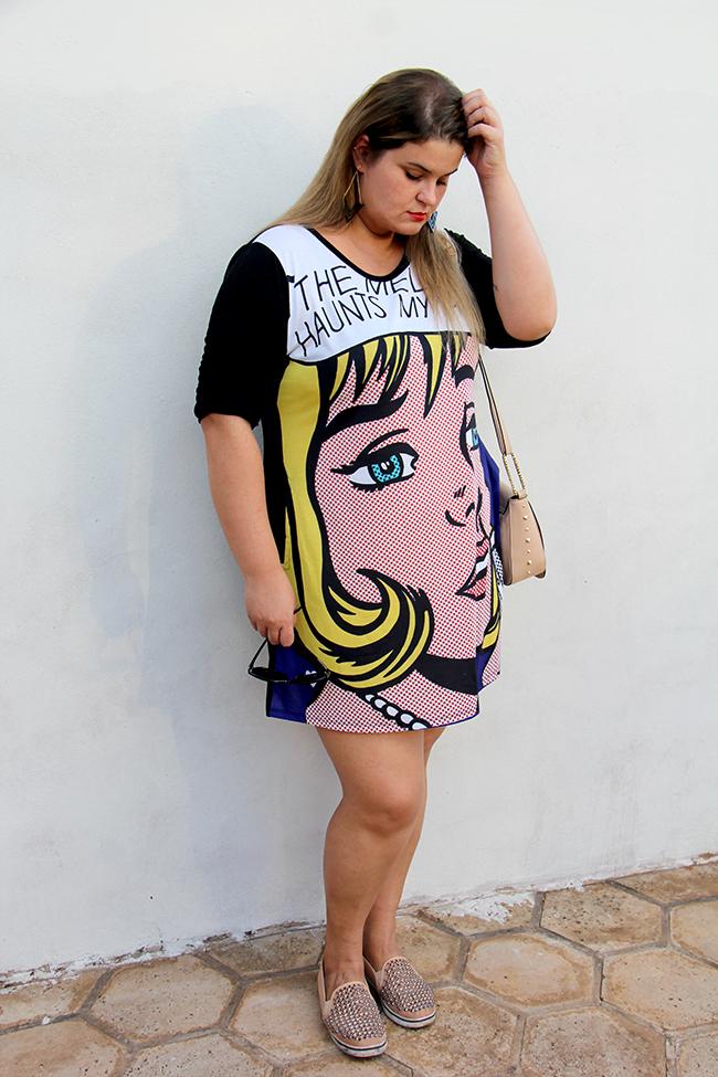vestido chica 7