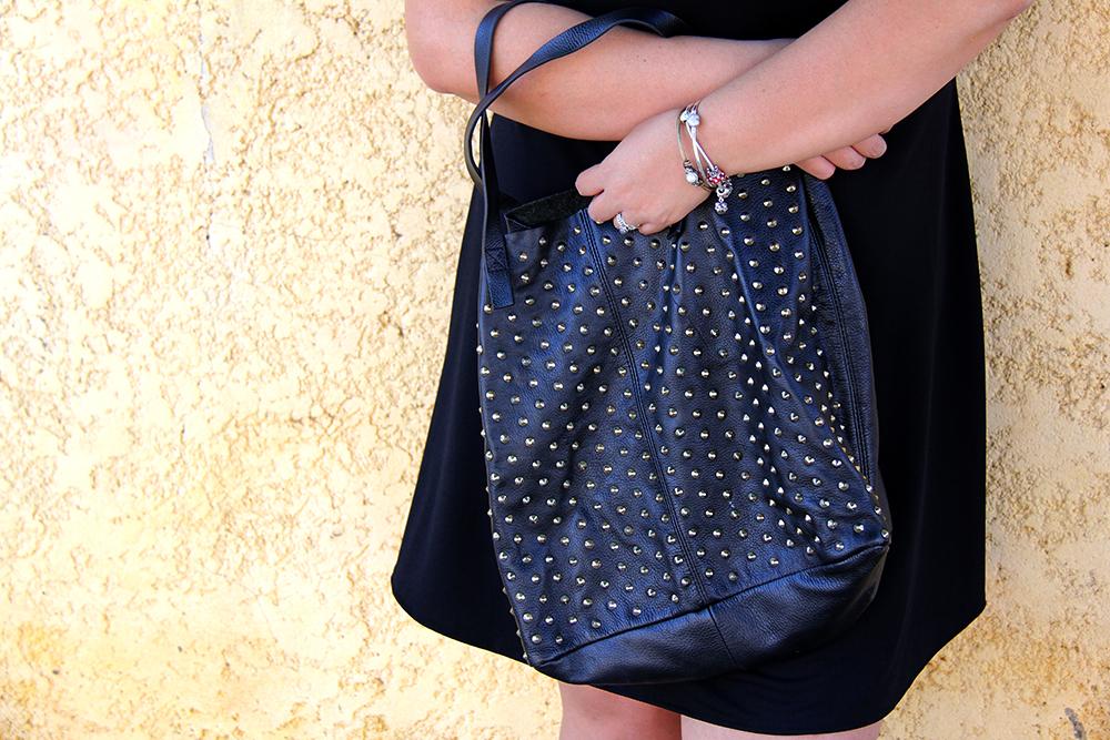 vestido preto plus size 12