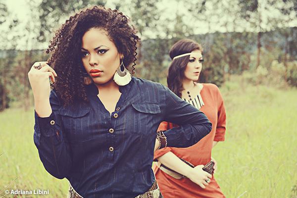 Editorial de Moda Boho e Folk by Adriana Líbini Fotografia (9)