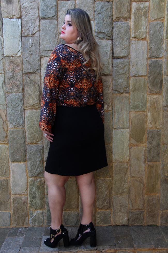 vestido chiceelegante 6