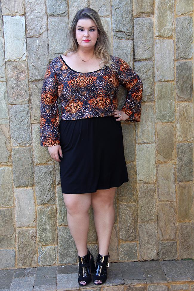 vestido chiceelegante 9