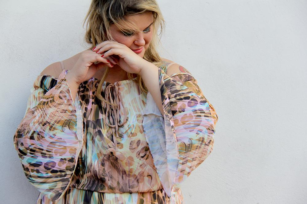 vestido ciganinha 1