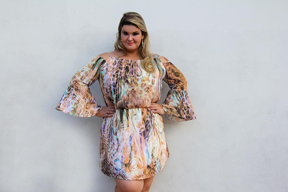vestido ciganinha 2