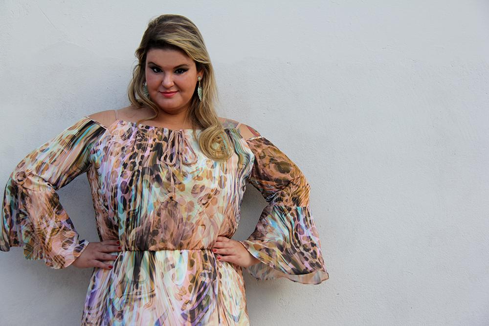 vestido ciganinha 3