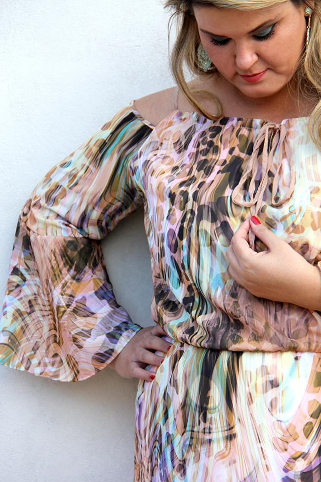 vestido ciganinha 4