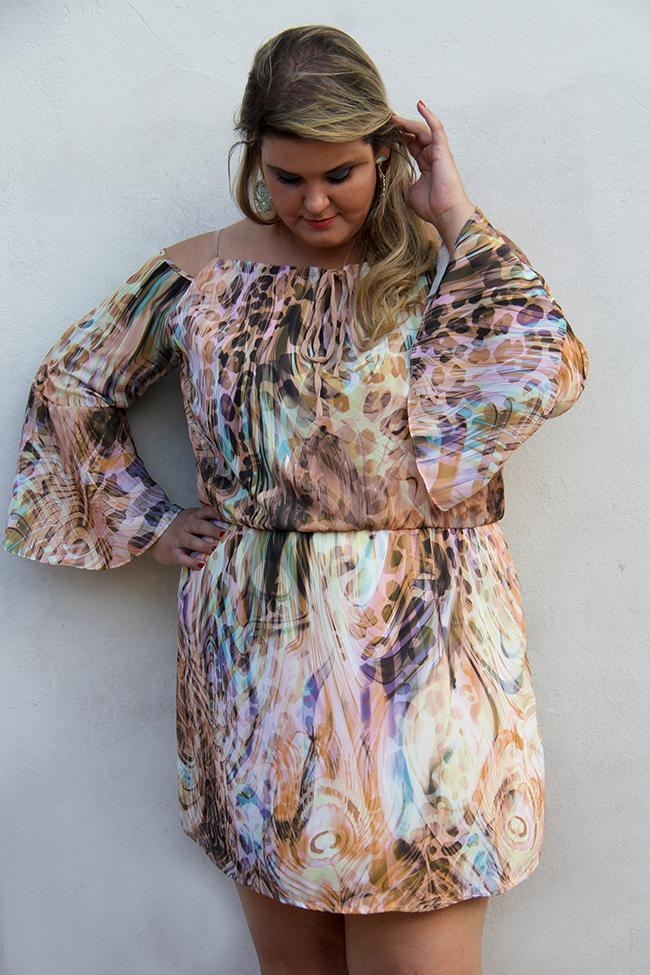 vestido ciganinha 5
