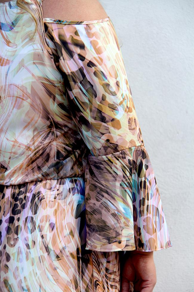 vestido ciganinha 6