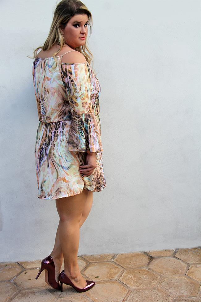 vestido ciganinha 7