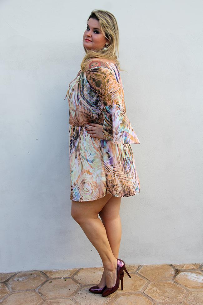 vestido ciganinha 8