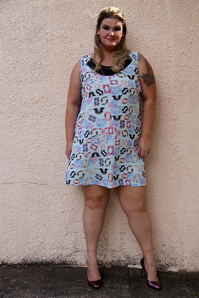 vestido sapatinho 5
