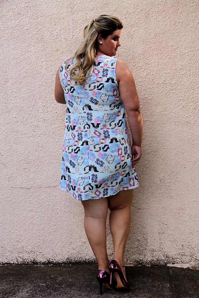 vestido sapatinho 8