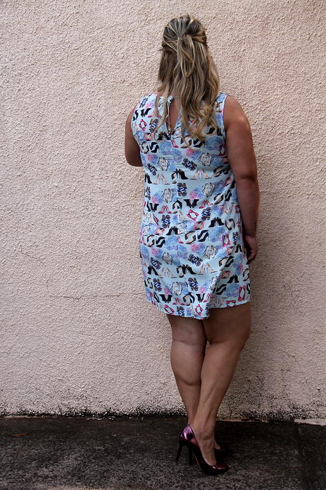 vestido sapatinho 9