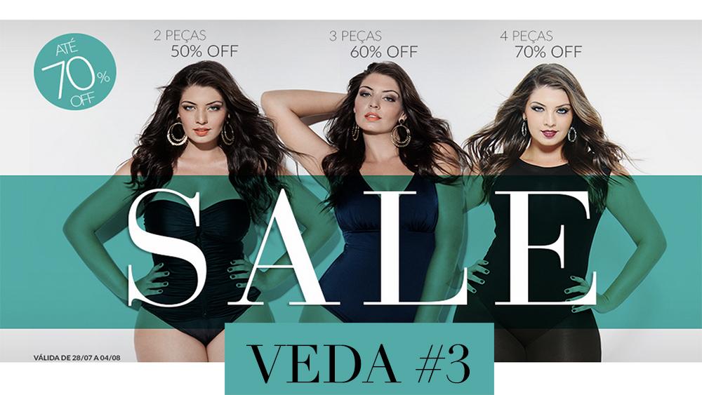 VEDA3