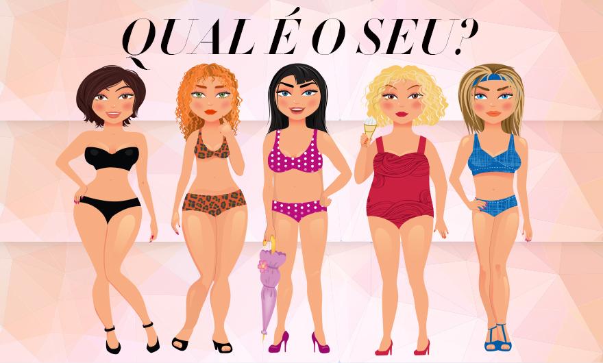 capa - tipos de corpo - grandes mulheres