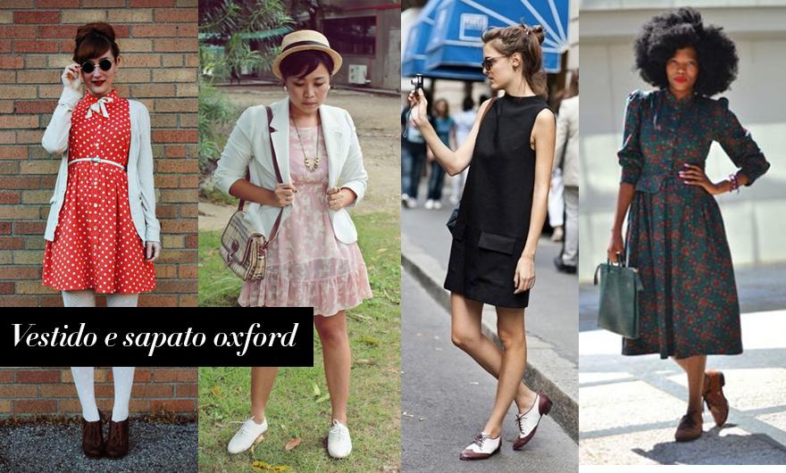 diferentes formas de usar vestido 1 - grandes mulheres