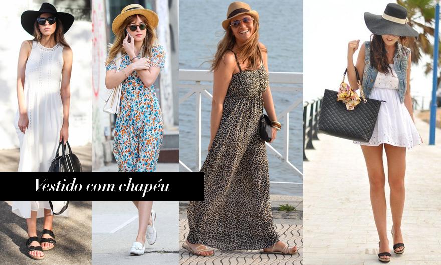 diferentes formas de usar vestido 11 - grandes mulheres