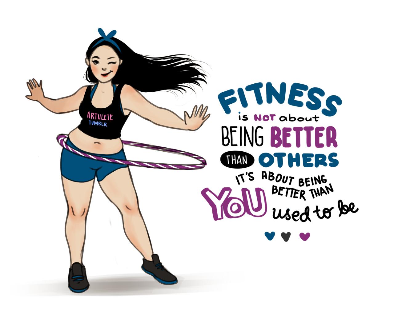 mensagens inspiracionais dieta 7 - grandes mulheres