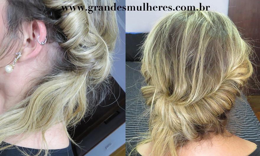 penteado grego 2 - grandes mulheres