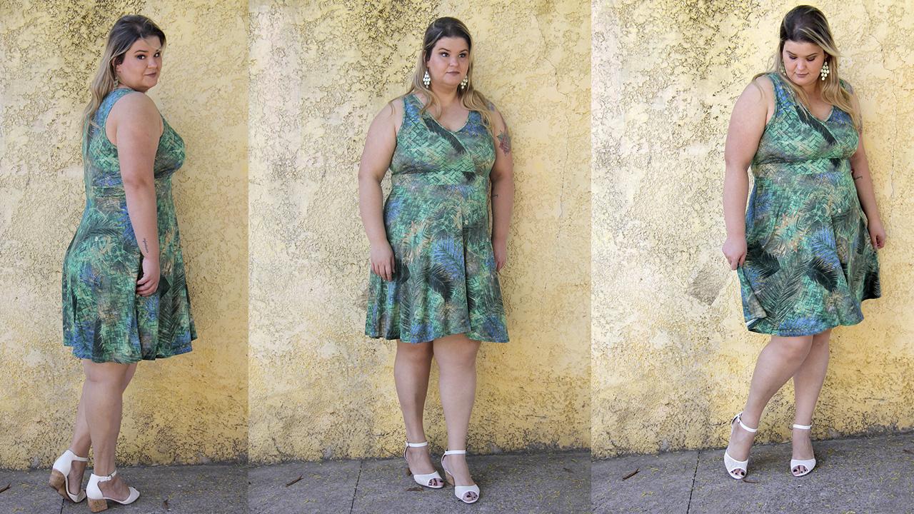 vestido lunender mais mulher 11 - grandes mulheres