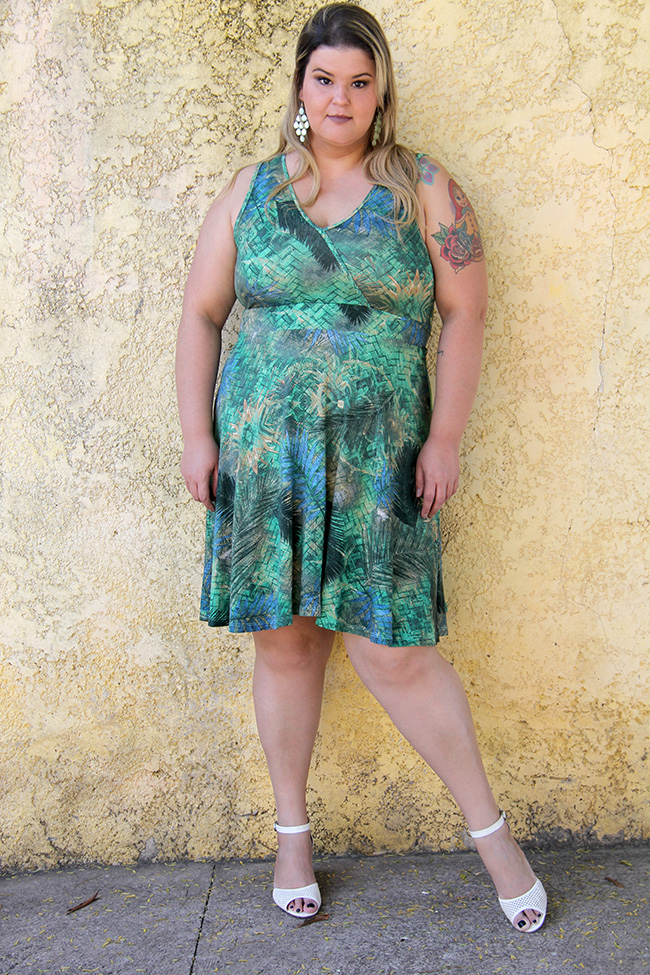 vestido lunender mais mulher 9 - grandes mulheres