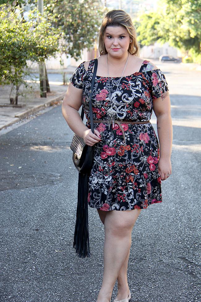 vestido plus size program 2 - grandes mulheres
