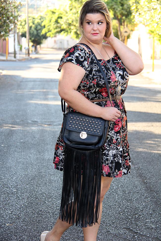 vestido plus size program 3 - grandes mulheres