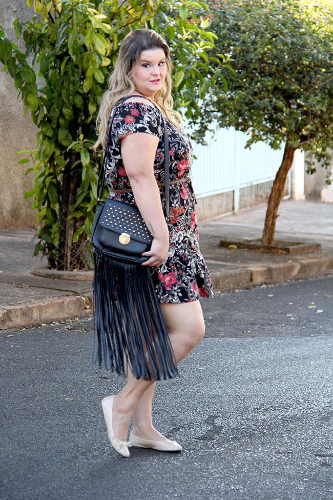 vestido plus size program 5 - grandes mulheres