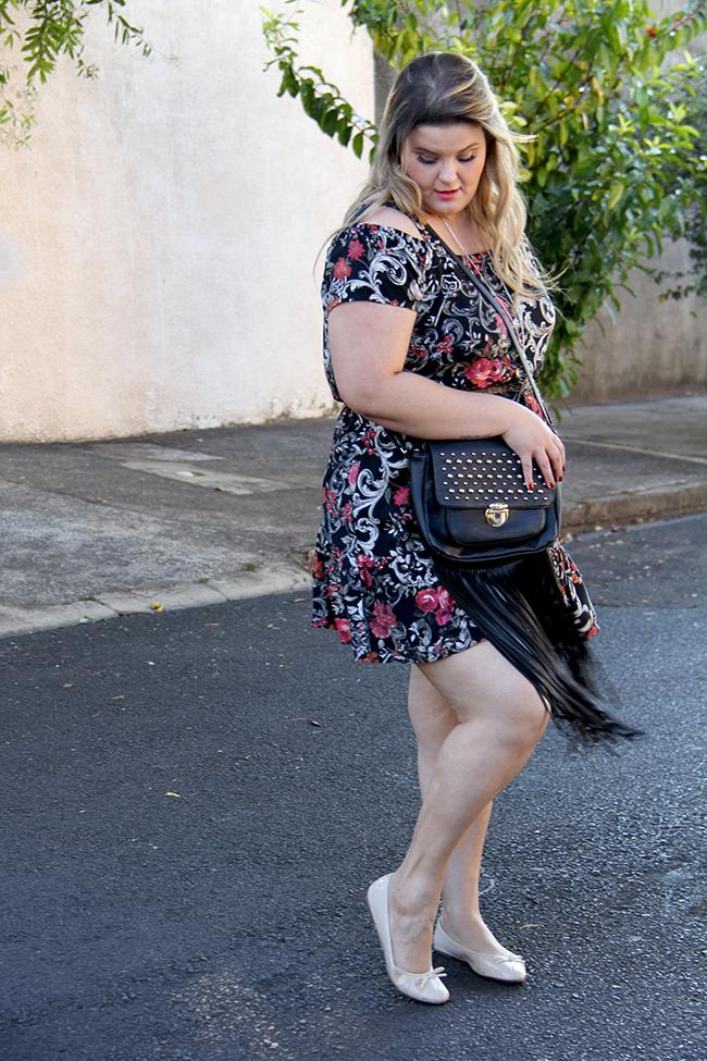 vestido plus size program 9 - grandes mulheres