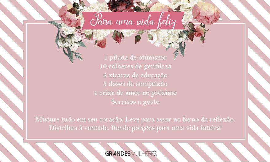 receita de otimismo - we love fashion blogs 3 - petit jolie - grandes mulheres