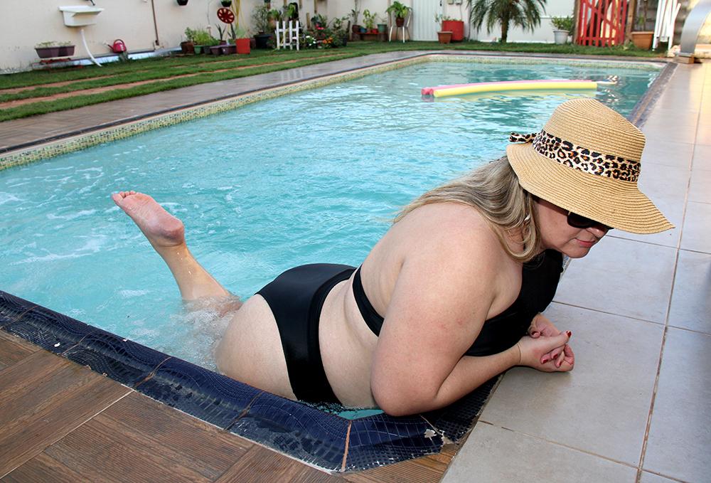 biquini plus size 4 - grandes mulheres