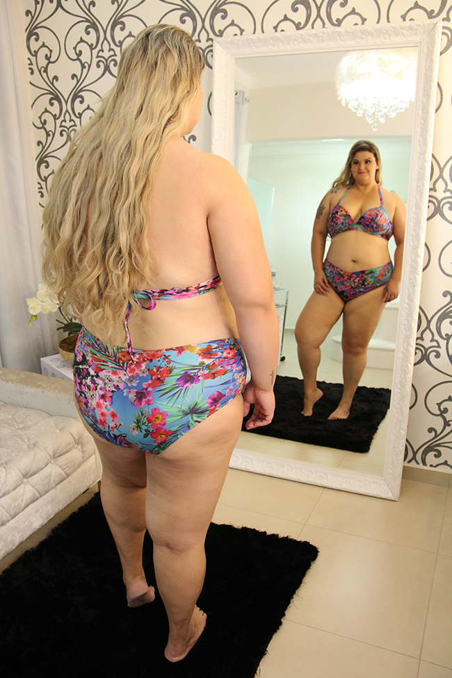 biquini-plus-size-10-grandes-mulheres