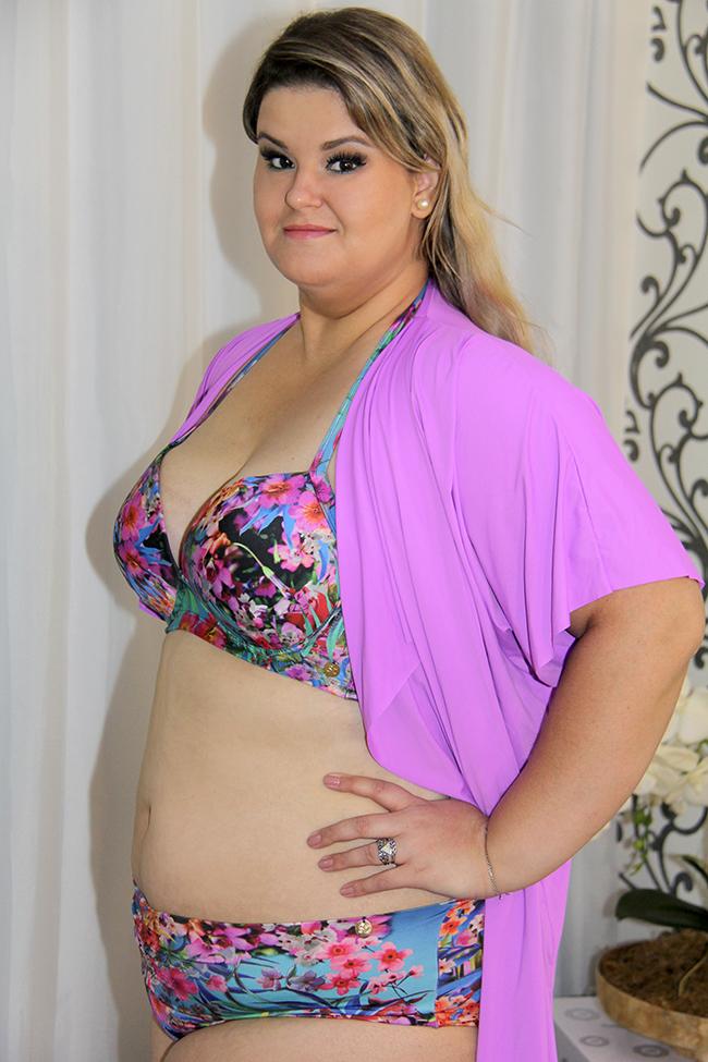 biquini-plus-size-5-grandes-mulheres