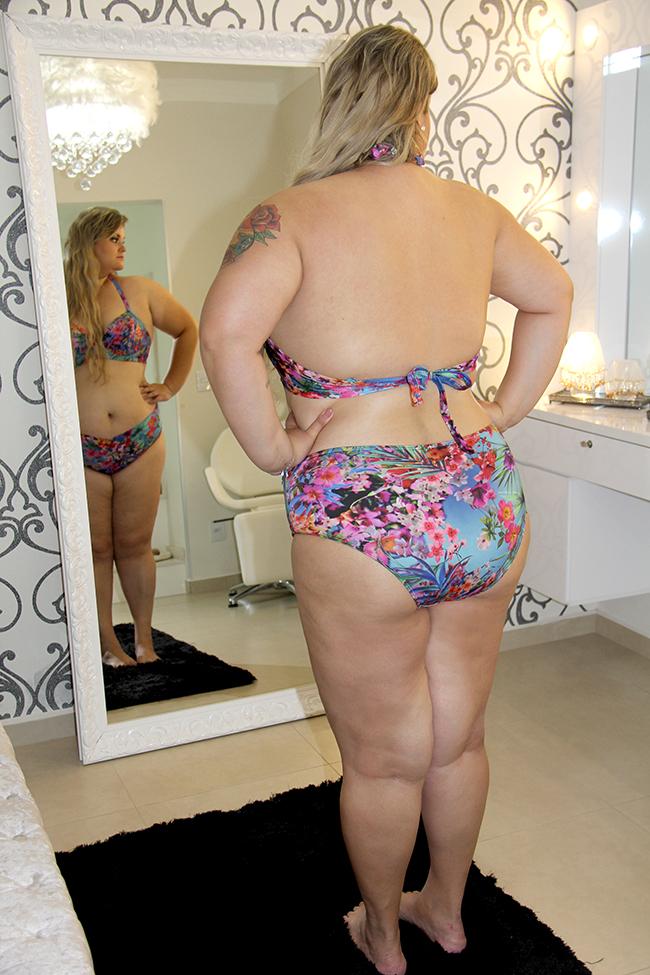 biquini-plus-size-8-grandes-mulheres