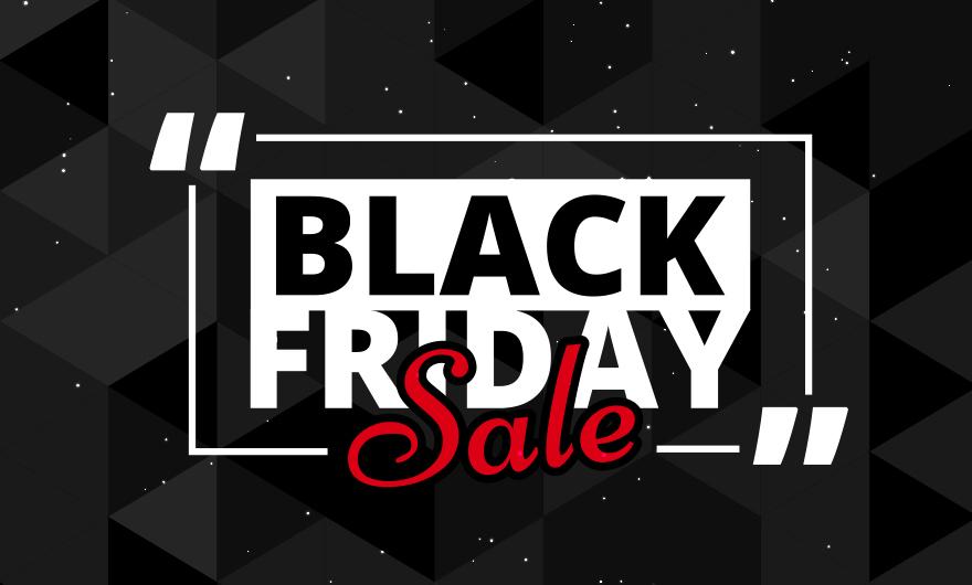 Black Friday  moda plus size com descontos especiais 76e87198059