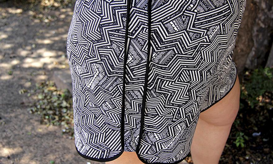 capa shorts boxer