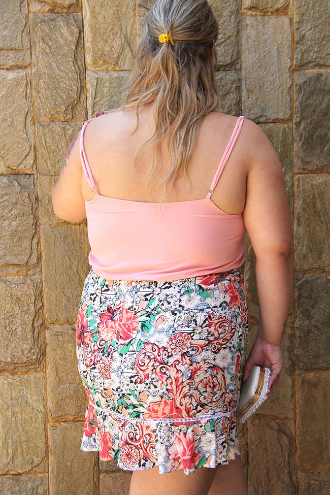 look rosa quartzo 3 - grandes mulheres