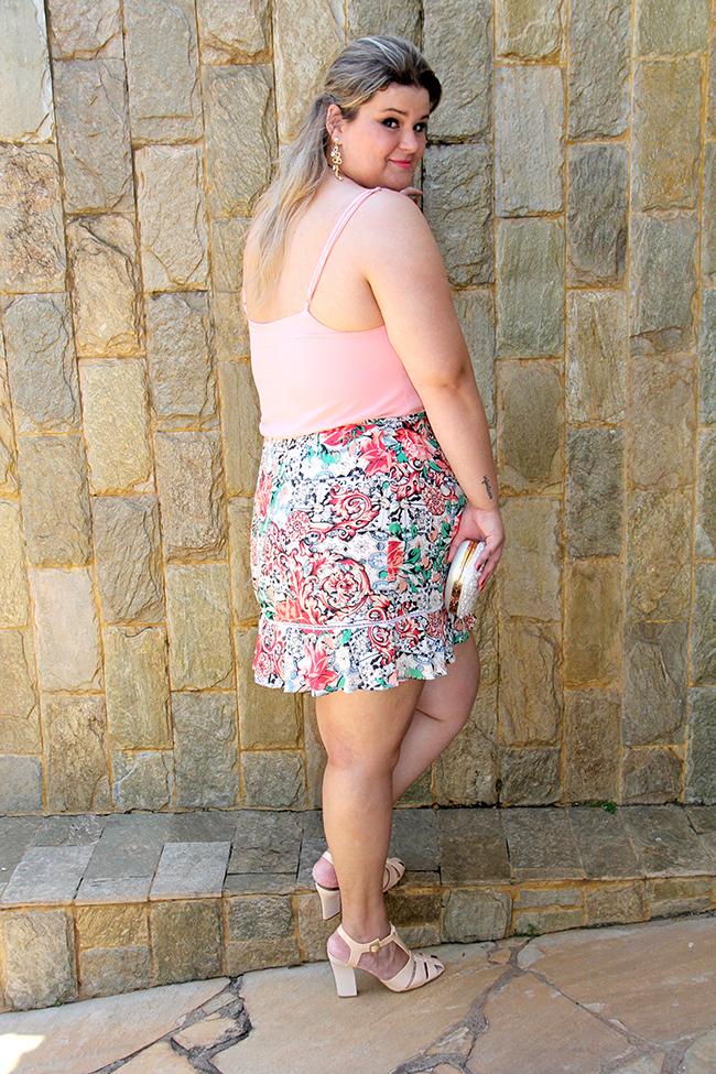 look rosa quartzo 4 - grandes mulheres