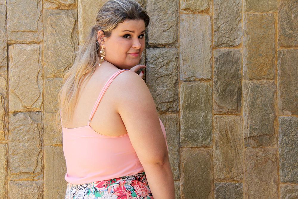 look rosa quartzo 5 - grandes mulheres