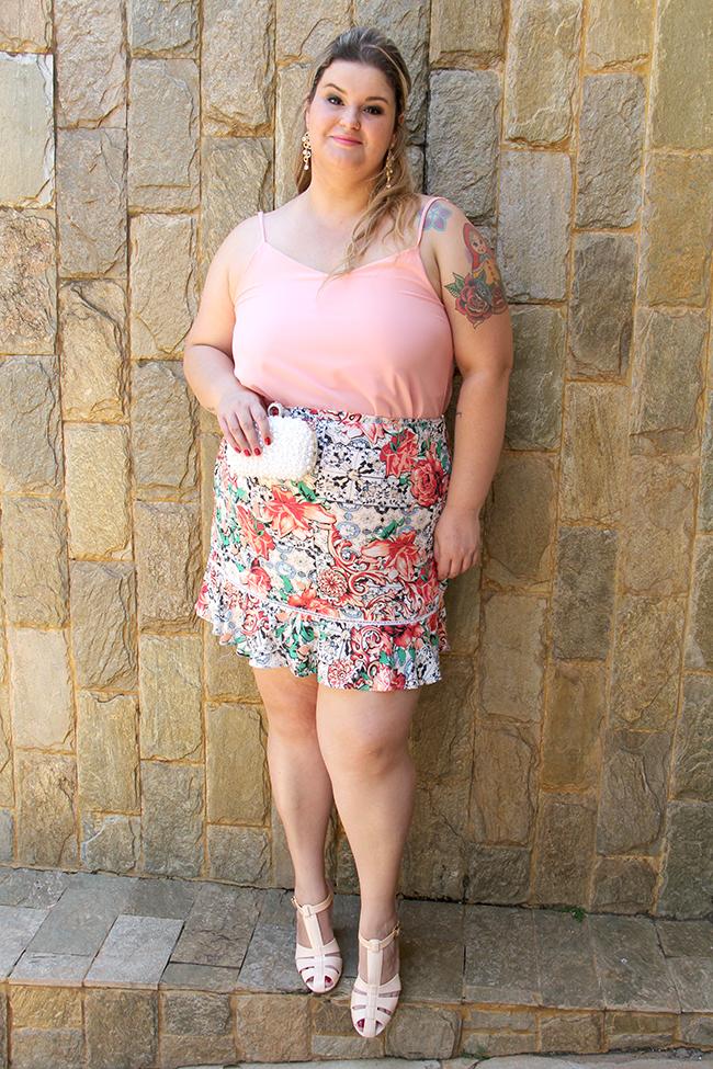 look rosa quartzo 8 - grandes mulheres