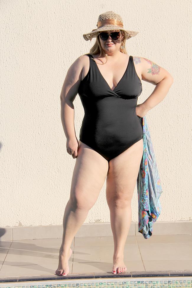 maiô plus size 3 - grandes mulheres