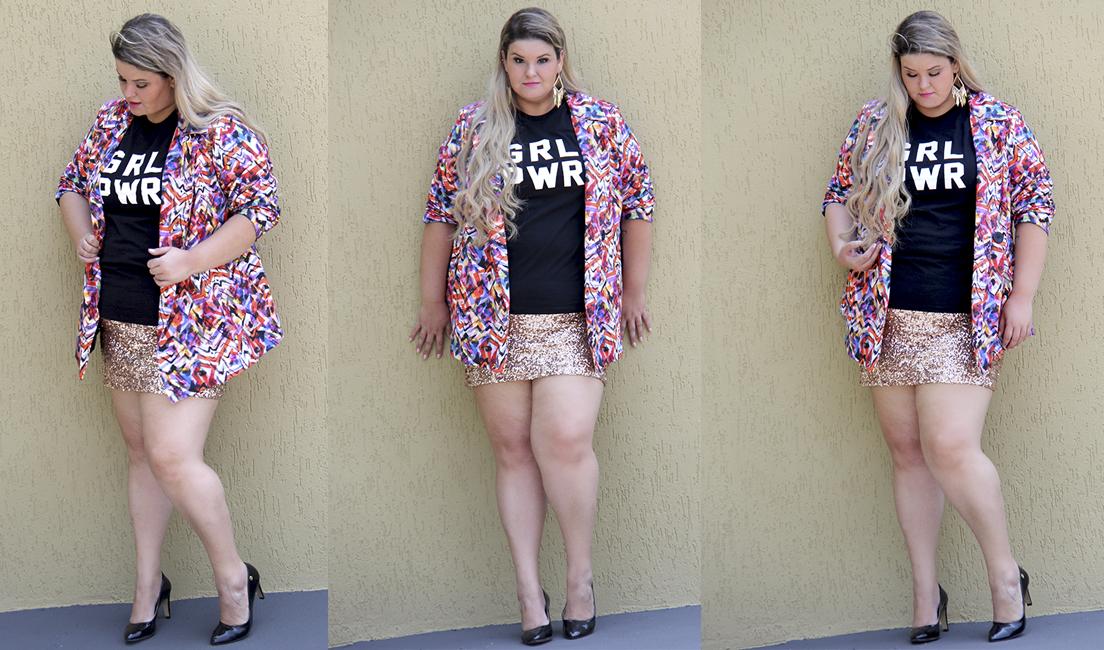 t-shirt plus size 3