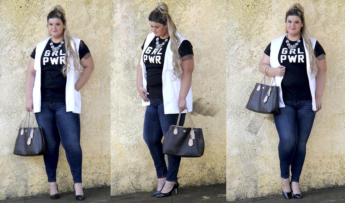 t-shirt plus size 4