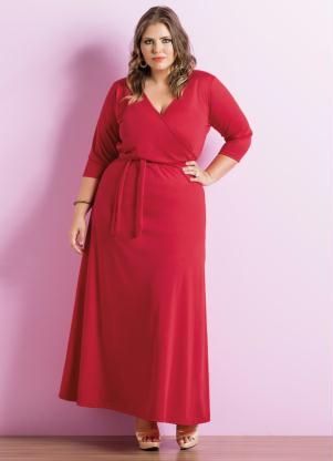 vestido-longo-transpassado-vermelho-plus-size_187585_301_1