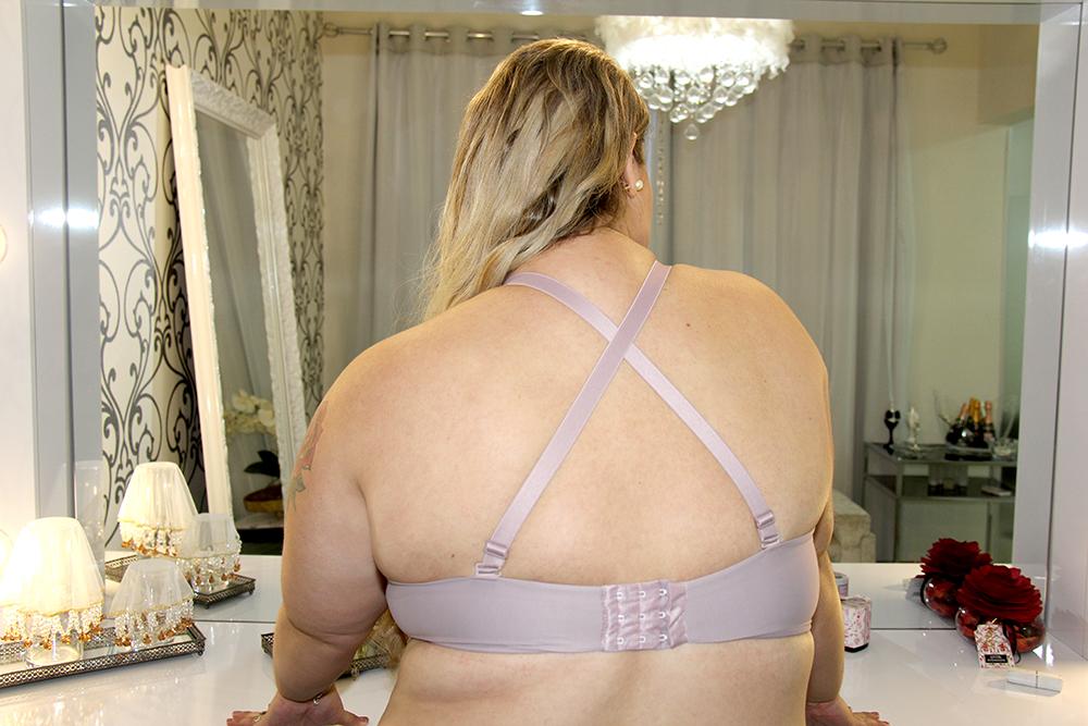 lingerie tomara que caia plus size 2 - grandes mulheres