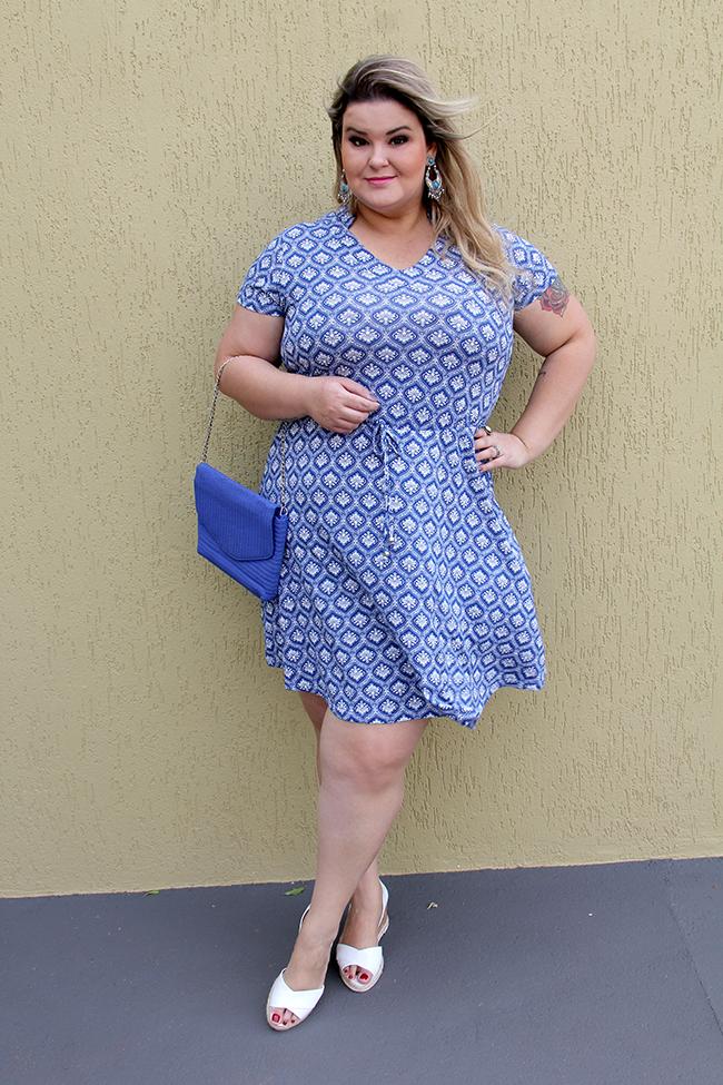 look marisa plus size 3 - grandes mulheres