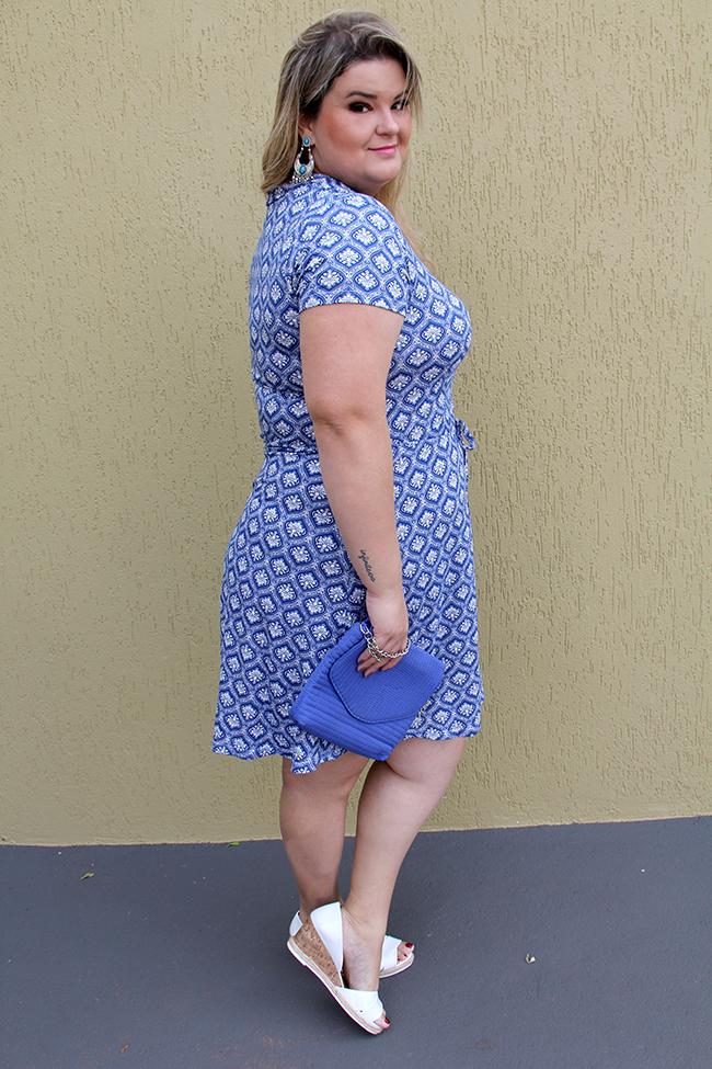 look marisa plus size 5 - grandes mulheres