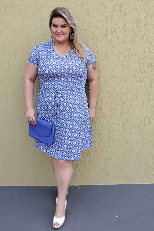 look marisa plus size 6 - grandes mulheres